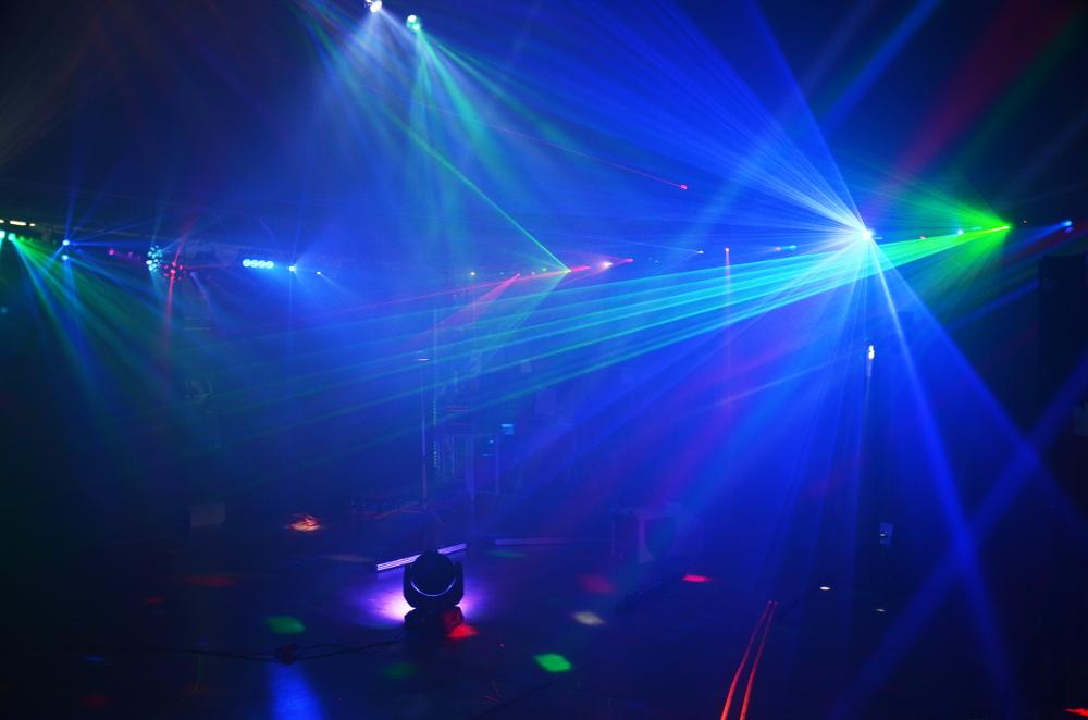 Grupa Music99 Sound Light And Dj Megastore Sprzedajemy
